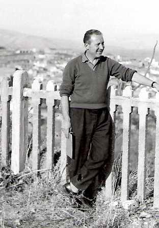SOLARIA JONICA VENDEMMIA 1959, IL MIRACOLO SI RIPETE