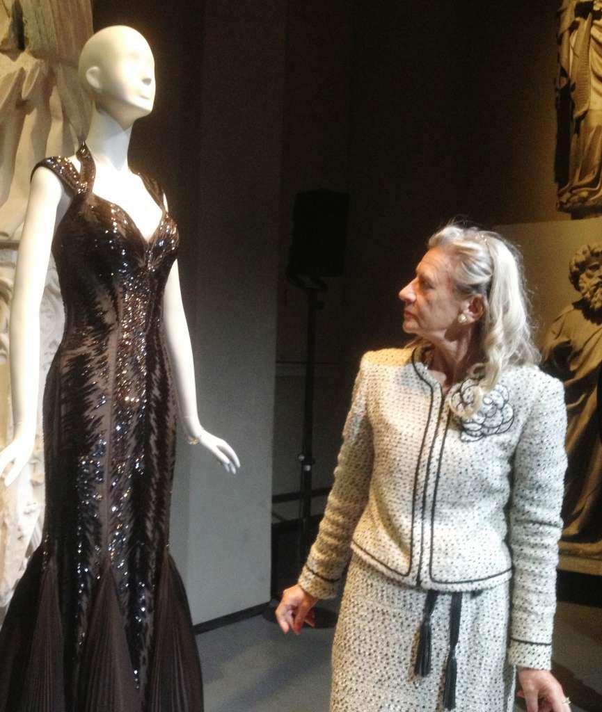 LA MODA AIUTA IL DUOMO: arte e la moda si uniscono in un sogno