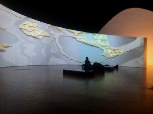 EXPO EXPERIENCE: COLTO E MANGIATO ALL'ORTO PLANETARIO