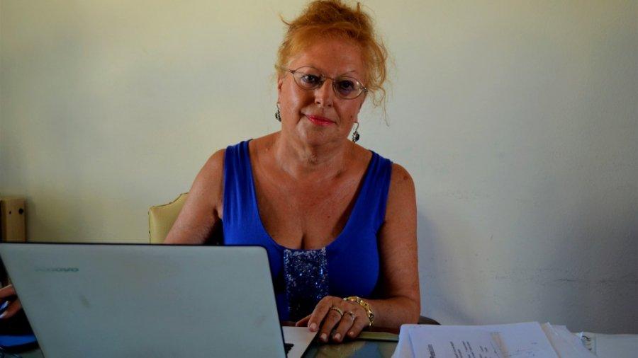OROSCOPO DI SUSY GROSSI DAL 14 AL 20 AGOSTO 2017