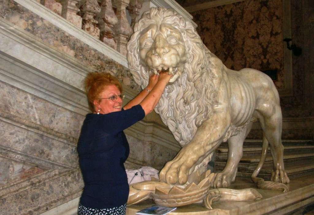 OROSCOPO DI SUSY GROSSI DAL 24 AL 30 SETTEMBRE 2018