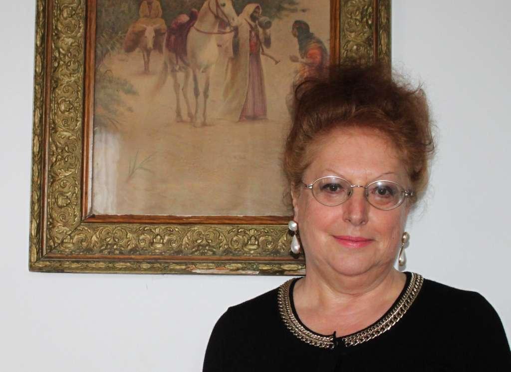 OROSCOPO DI SUSY GROSSI DAL 24 AL 30 DICEMBRE 2018