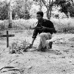 HUMAN RIGHTS: LA FOTOGRAFIA PROTAGONISTA DELLA STORIA DELL'ONU