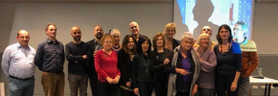 OROSCOPO DI SUSY GROSSI DAL 8 AL 14 LUGLIO 2019